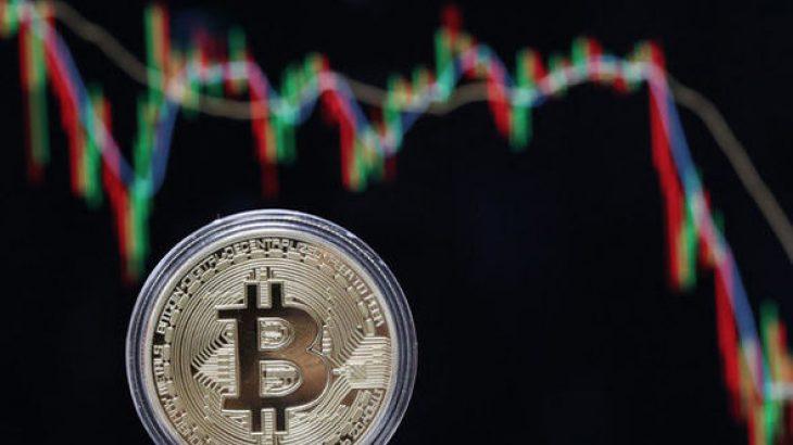 Pse Bitcoin u zhvlerësua të Premten në mënyrë të papritur?