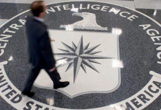 """CIA ka përgjuar dhjetëra agjenci duke përdorur """"mbështetjen teknike"""""""