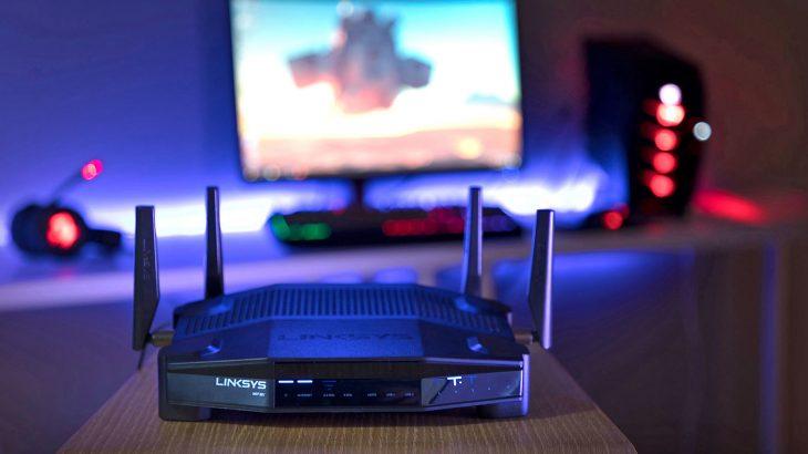 Linksys prezantoi routerin 300 dollarësh WRT32X për të pasionuarit e lojërave