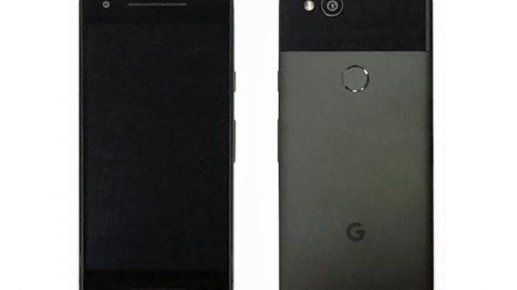 Google Pixel i ri kundër trendeve të ekraneve pa skaje dhe kamerave duale