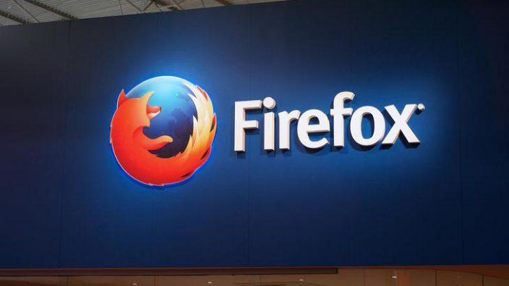 Firefox 55 sjell standartin WebVR për realitetin virtual në ueb