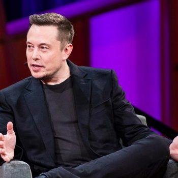 Elon Musk ngriti 27 milion dollar për të lidhur trurin e njeriut me kompjuterat