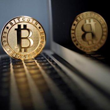 Ndahet Bitcoin, start i ngadaltë për klonin Bitcoin Cash