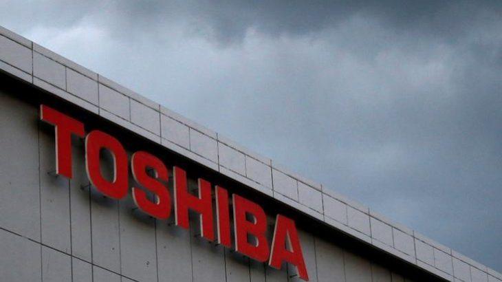 Toshiba jep prioritet Western Digital për shitjen e biznesit të çipeve