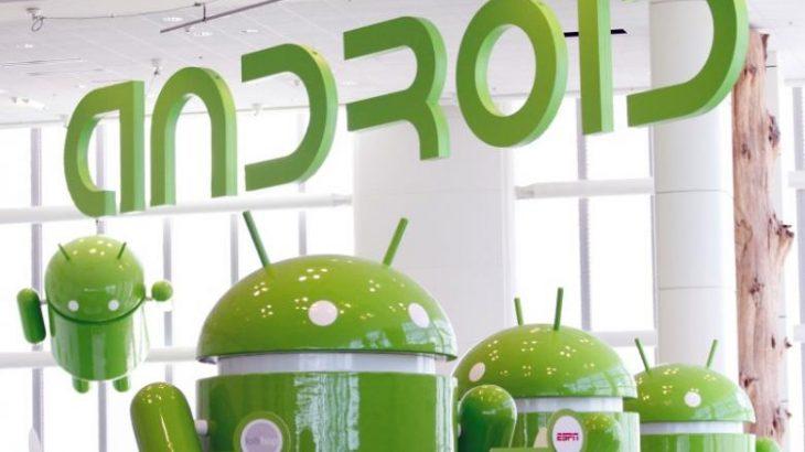 Google kundërpërgjigjet Apple me teknologjinë e saj të realitetit të shtuar