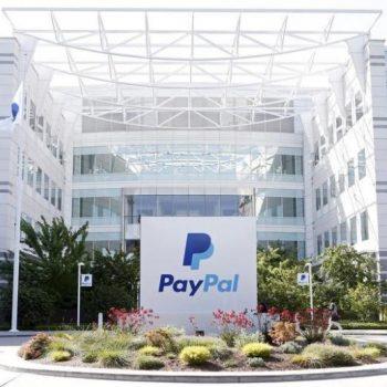 PayPal blen Swift Financial, mund të ofrojë kredi deri në 500,000 dollar
