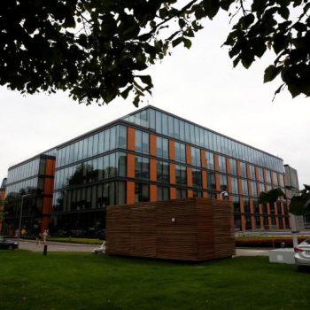 Kaspersky tërheq akuzat kundër Microsoft lidhur me antivirusin Defender