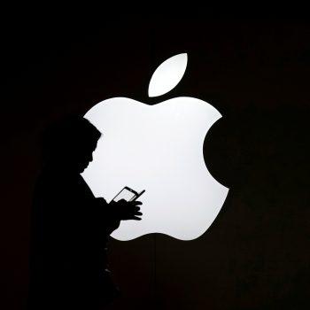 Apple ka shitur 1.2 miliard iPhone që nga 2007