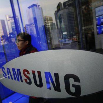 Fitimi i Samsung nga çipet e memorie do të bjerë në 2019-ën