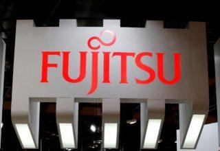 Fujitsu shet biznesin e telefonëve mobil nga konkurrenca e egër