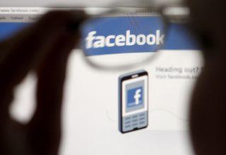 "Facebook teston tematikat e personalizuara ""Featured Topics"" në News Feed"