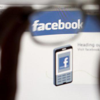 Facebook lançon Marketplace në 17 tregje Evropiane