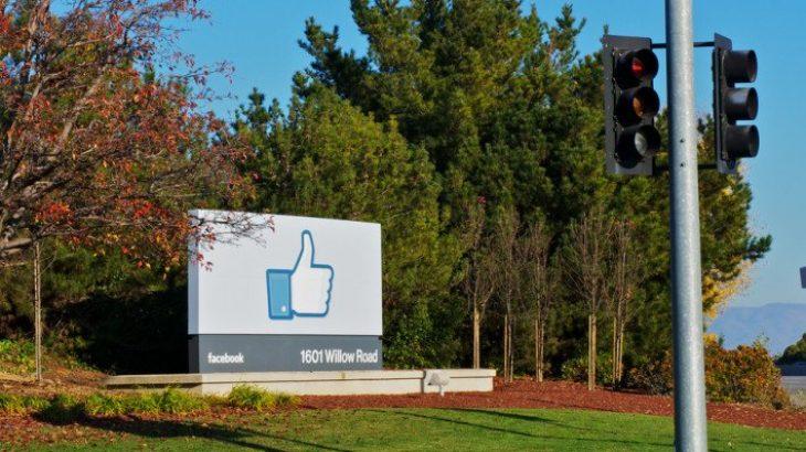 Facebook ndryshon News Feed në favor të uebsajteve të shpejta