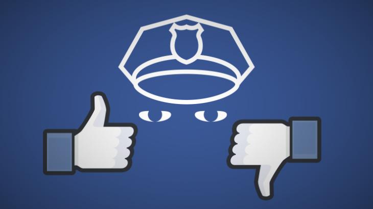 Facebook bllokon reklamimin për faqet që shpërndajnë lajme të rreme