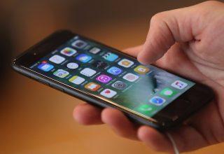180,000 aplikacione do të ndalojnë së funksionuari në iOS 11