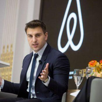 Airbnb ofron akomodim falas për të prekurit e sulmit terrorist në Barcelonë
