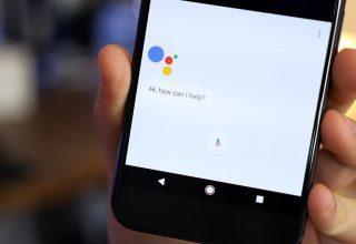 Google lançon Assistant në Evropë
