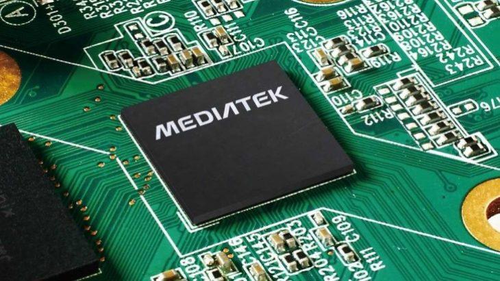 MediaTek prezanton Helio P23 dhe Helio P30 më 29 Gusht