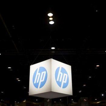 HP raportoi të ardhura mbi pritshmëritë e analistëve