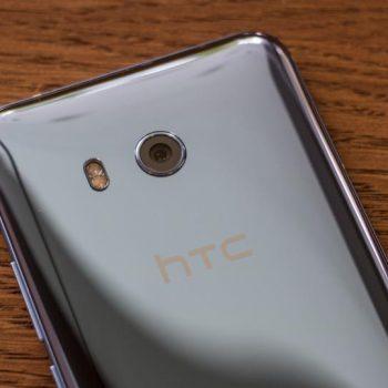 HTC premton Android 8.0 Oreo për HTC U11, U Ultra dhe 10