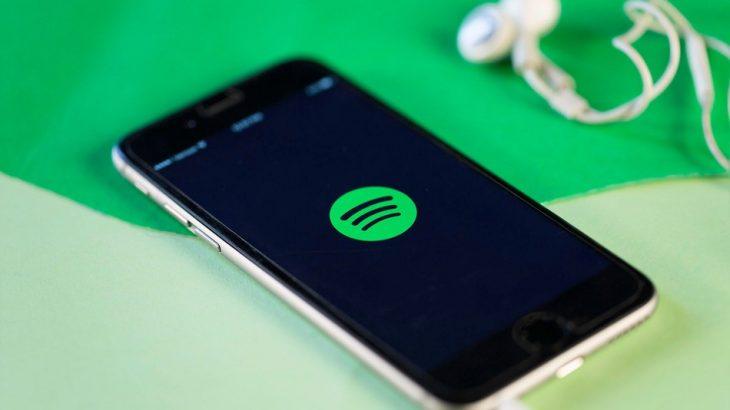 Facebook integron sugjerimet e Spotify në aplikacionin Messenger