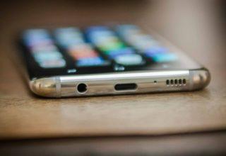 IDC: Shitjet e telefonëve ranë me 1.3%, Samsung vijon të jetë lider