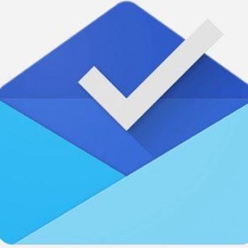 Inbox në Android, një vend për të gjitha e-mail-et tuaja