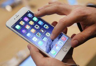Apple dhe Google heqin 330 aplikacione financiare nga dyqanet respektive