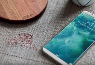 iPhone 8-ta nuk ka për të qenë e lirë thotë furnizuesi i Apple