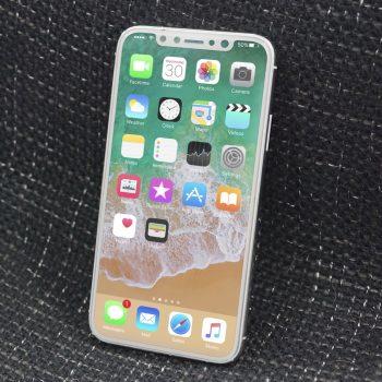 Ky është demonstrimi më real i iPhone 8-ës