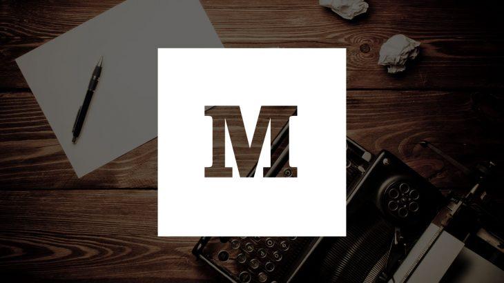 Medium do të paguajë autorët sipas duartrokitjeve – ekuivalenti i pëlqimeve