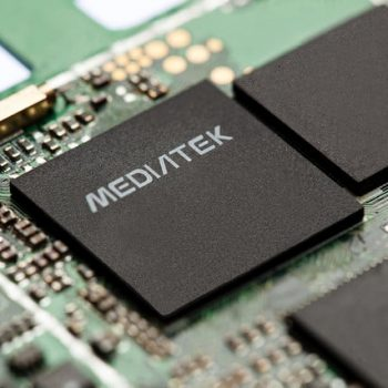 MediaTek Helio P23 dhe P30 janë çipet e para me 4G LTE për dy karta SIM