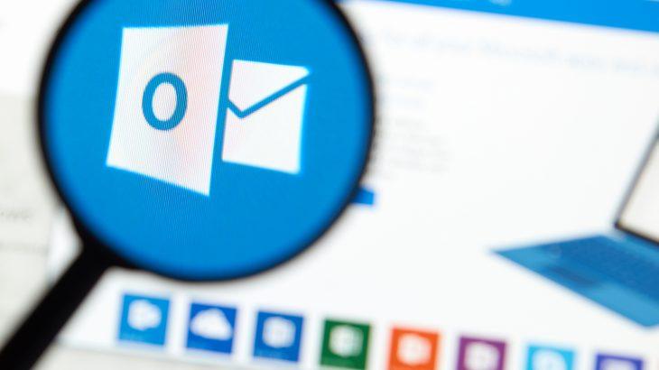 Ja sesi të kaloni në versionin beta të Outlook.com