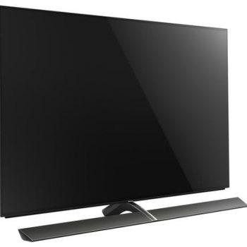 Panasonic zgjeron linjën e televizorëve me një model OLED 4K