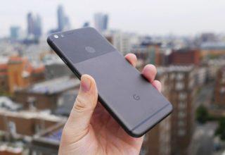 Raport: Pixel 2 dhe Pixel XL 2 debutojnë më 5 Tetor