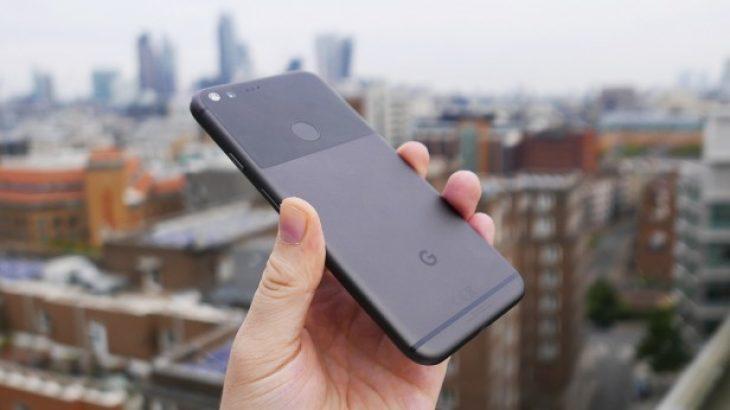 Pixel 3 XL del në shitje ende pa u prezantuar zyrtarisht