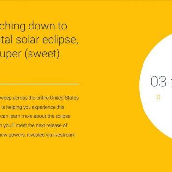 Google konfirmon zyrtarizimin e Android O më 21 Gusht