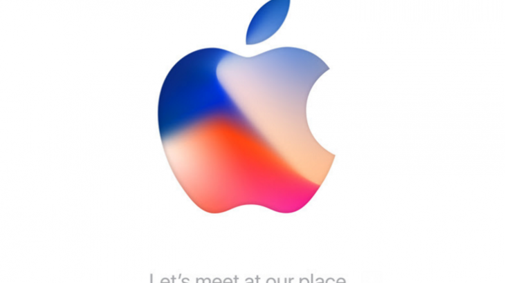 Apple konfirmon aktivitetin e prezantimit të iPhone 8 më 12 Shtator