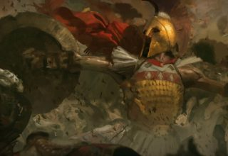 Microsoft konfirmon Age of Empires VI, debuton më 19 Tetor