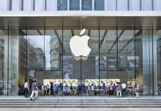 Bloomberg: Apple do të eliminojë butonin fizik në iPhone 8