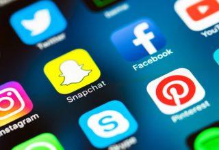 Cili është momenti i duhur për të publikuar ne rrjetet sociale?