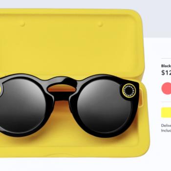 Bien shitjet e syzeve Spectacles me 35%