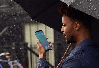 Aftësitë e zërit të Bixby në Samsung tani janë të diponueshme në mbi 200 vende në mbarë botën, edhe në Shqipëri