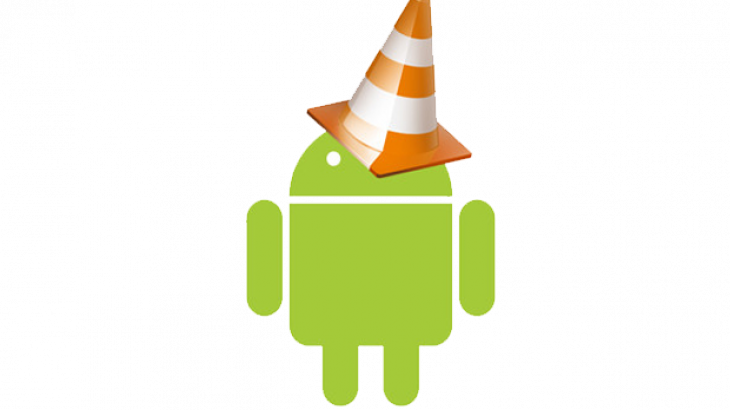 VLC for Android arrin 100 milion shkarkime në Play Store