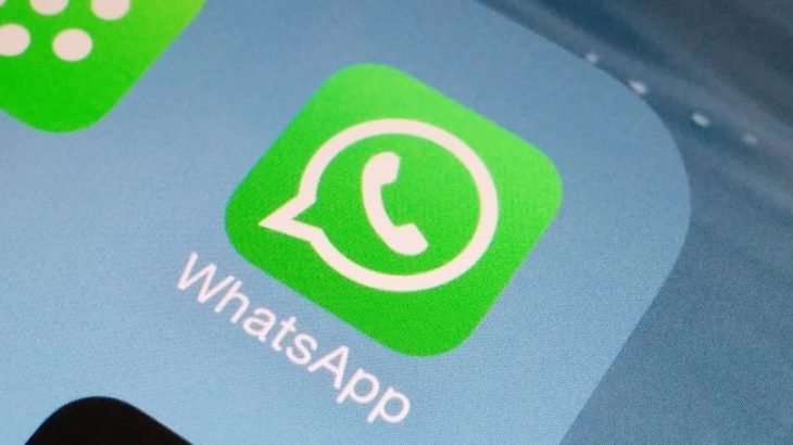Një ndryshim në WhatsApp nuk do të mirëpritet nga përdoruesit e iPhone