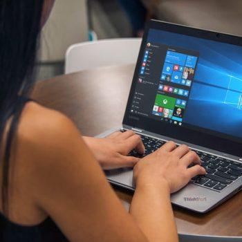 Microsoft publikoi ndërtimin 16275 të Windows 10-ës