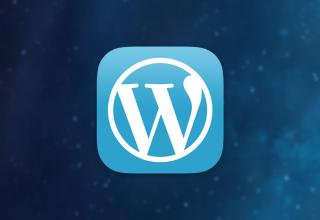 WordPress.com hap rrugën për temat dhe shtojcat e palëve të treta