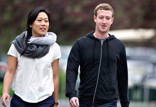 """Pse Mark Zuckerberg dhe Priscilla Chan janë imun ndaj butonit """"Block"""" në Facebook?"""