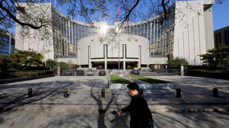 Kina shpall investimet në ICO të paligjshme, tronditen kriptovalutat