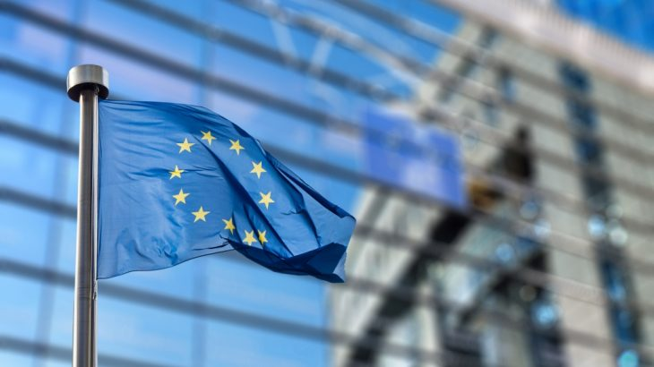 Gjithçka duhet të dini për direktivën e re të të drejtave të autorit në Evropë